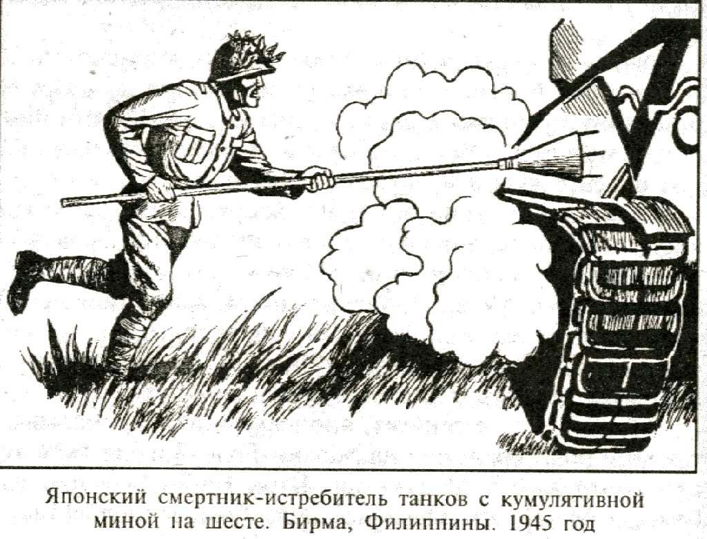 http://wunderwaffe.narod.ru/HistoryBook/Kamikaze/Draw/pic14.jpg